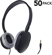 sms audio street headphones by 50 cent
