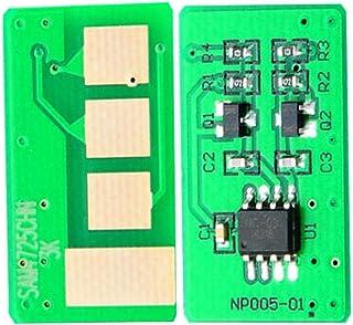 Cartridge Chip - Toner Chip For ML-3050 ML-3050N ML-3050ND ML-3051 ML-3051N ML-3051ND ML-3051NGD ML-3051NG ML-3051NDG ML-D...