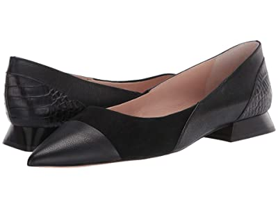 Louise et Cie Carwyn (Black) Women