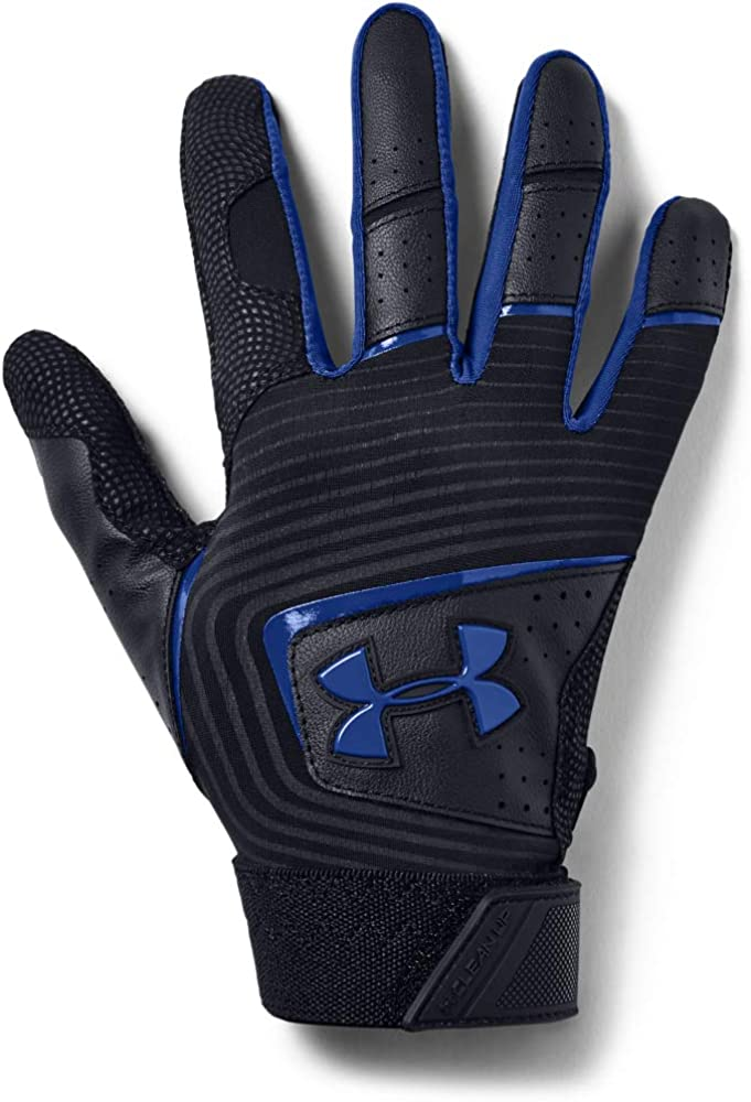 Under Armour Boys' Youth Clean Up 19 Baseball Gloves
