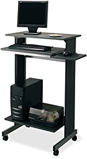 Best fixed height workstation Reviews