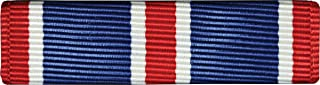 Air Force Outstanding Unit-Ribbon