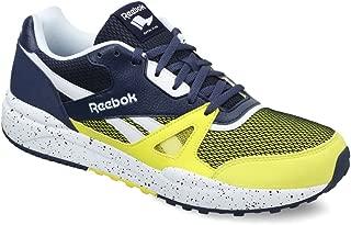 Reebok Classics Men's Reebok Royal Escape Leather Sneakers