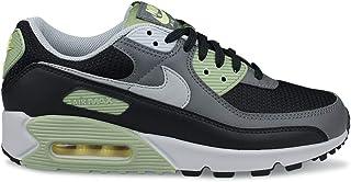 Nike Air Max 90, Scarpe da Corsa Uomo
