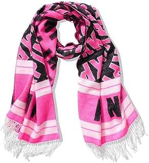 victoria secret scarf