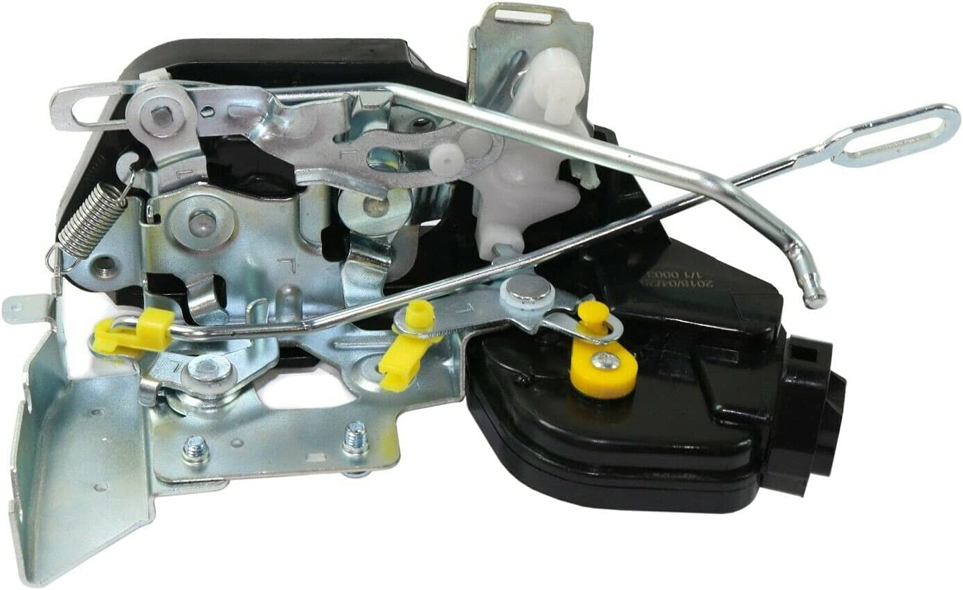 HuaZo Automotive 40% OFF Cheap Sale Door Lock Max 84% OFF Facade Switches Locktuator Drive