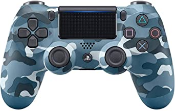 Wireless Bluetooth mobiele game artefact, computer gastheer extra controller, PS4 game controller,B