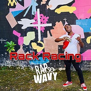 Rack Racing