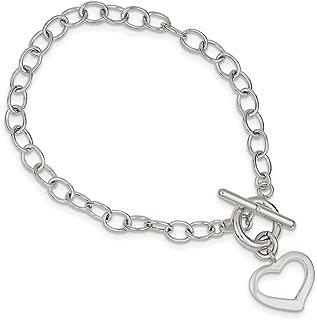 Best tiffany heart lock ring Reviews