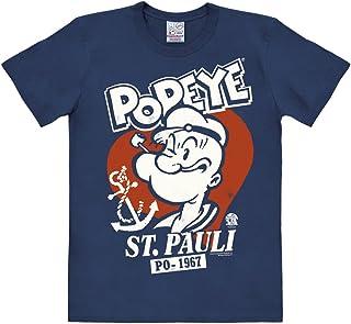 Amazon.es: St. Pauli: Ropa