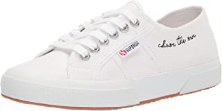 Superga 2750 Poetic womens Sneaker