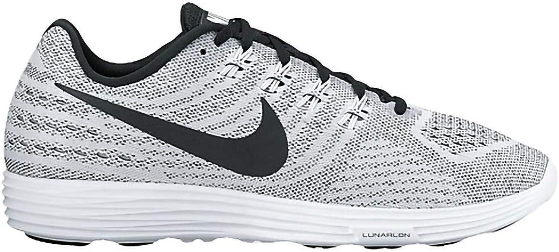 Nike Mens Lunartempo 2 - Footwear  Men's Footwear  Men's Walking shoes