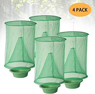 FEBSNOW Ranch Green Cage for Indoor or Outdoor Family Farms, Park, Restaurants