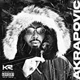 Akrapovic [Explicit]