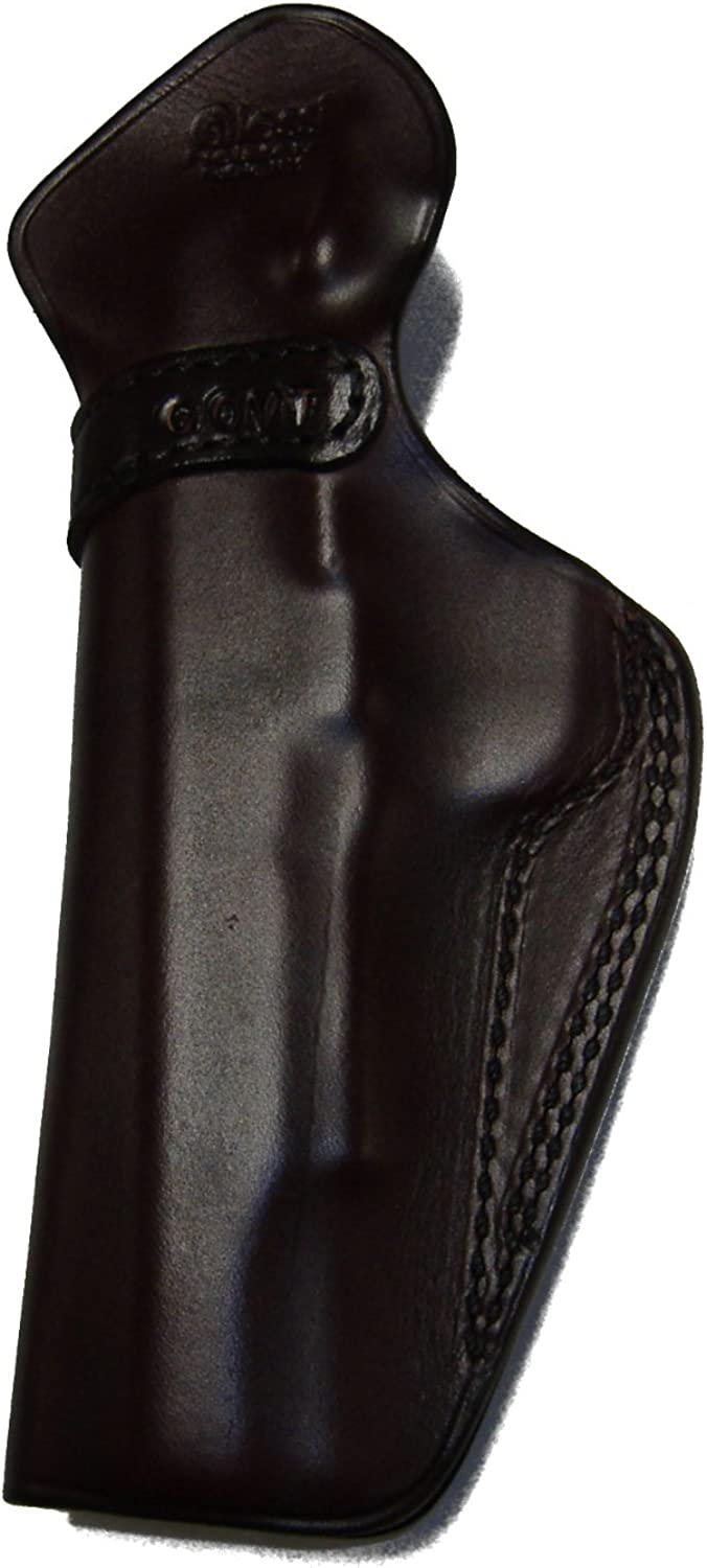 Alessi Talon Plus Holster for Sig Sauer 238