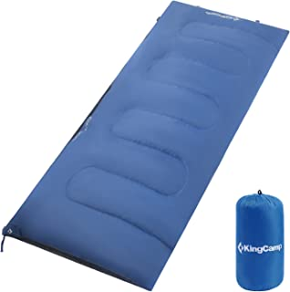 Best bunk bed sleeping bags Reviews