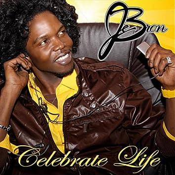 Celebrate Life - Single