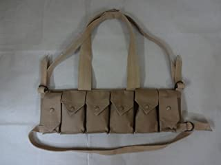 g3 chest rig