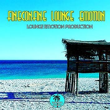 Lounge Emotion
