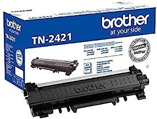 Brother TN2421 oryginalne wkłady atramentowe Pack Of 1