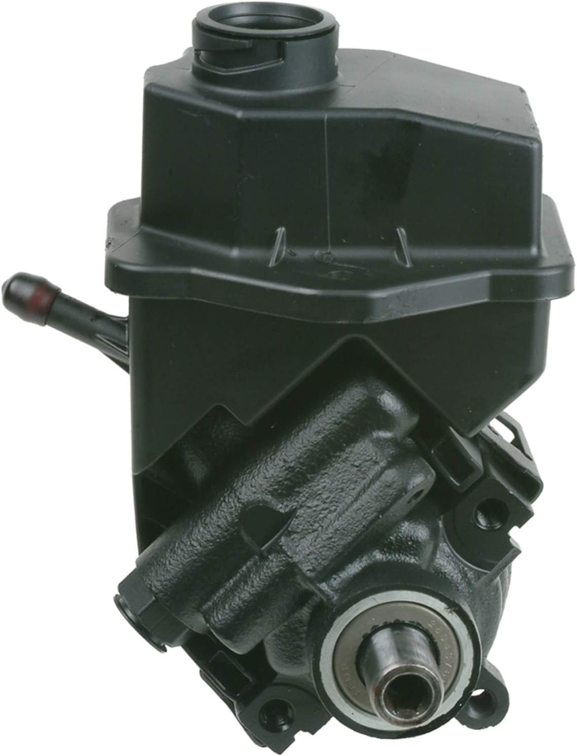 Cardone 20-69989 Remanufactured Power Pump In a popularity Financial sales sale with Steering Reservo