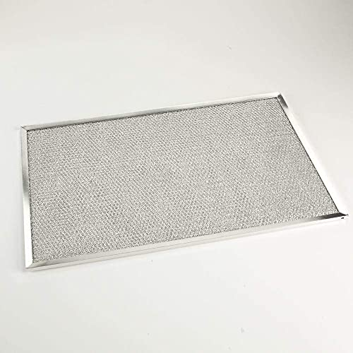 new arrival Honeywell new arrival 203369 F50F popular F300 Prefilter - 2 PACK outlet online sale