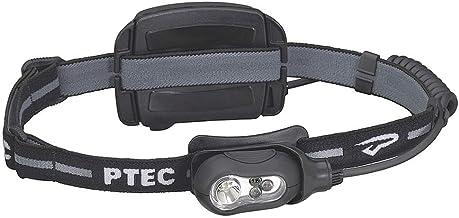 product image for PRINCETON TEC 200 Lumens, LED Black Headlamp