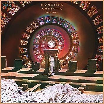 Amniotic (Deluxe Version)
