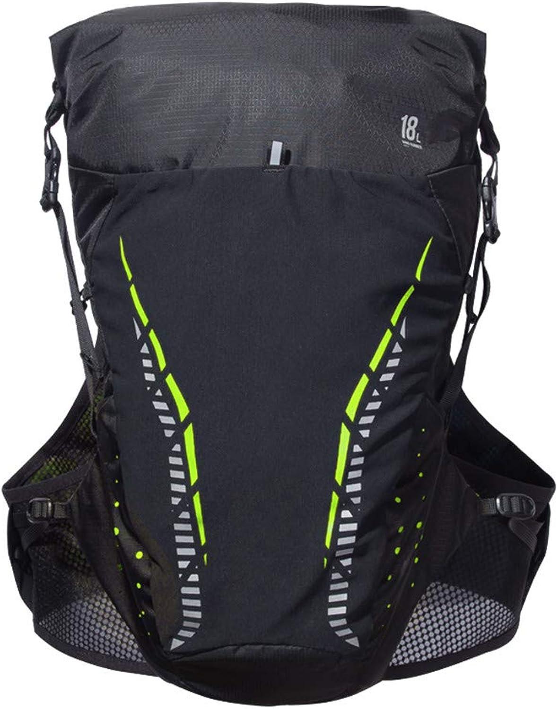 Ruf Langfristiger B07MQ67LP8 Bag Water Sports Outdoor