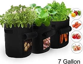 Best hanging herb garden home depot Reviews
