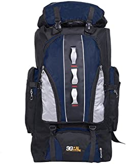 fd82be65f6fc Amazon.com: Over 80 Liters - Backpacking Packs / Backpacks, Bags ...