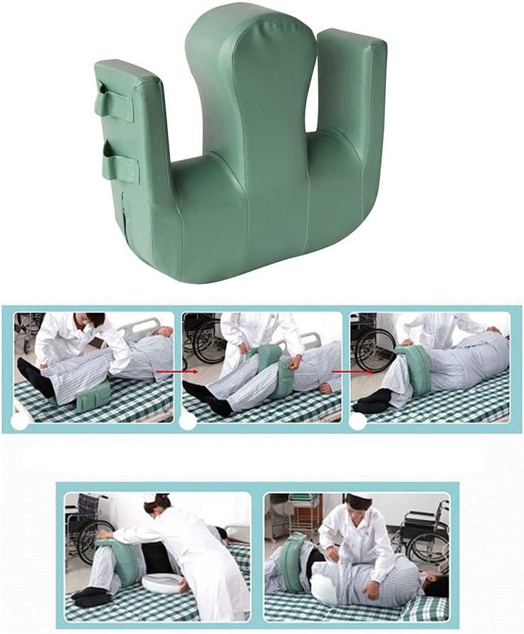 CUICHENG Nashville-Davidson Mall New York Mall Medical Turn Over Nursing Pad Foam Wedge Pillow