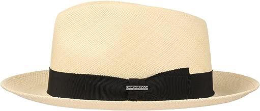 panama hat 7 7 8
