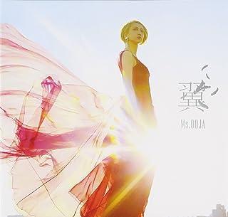 翼(初回限定盤)(DVD付)