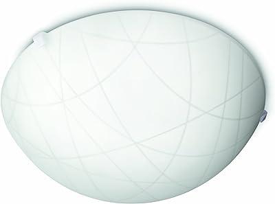Philips myLiving Lampada da soffitto 304875616