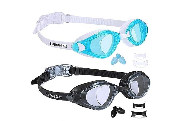 e467b1fd5b0 Best sports goggles for kids