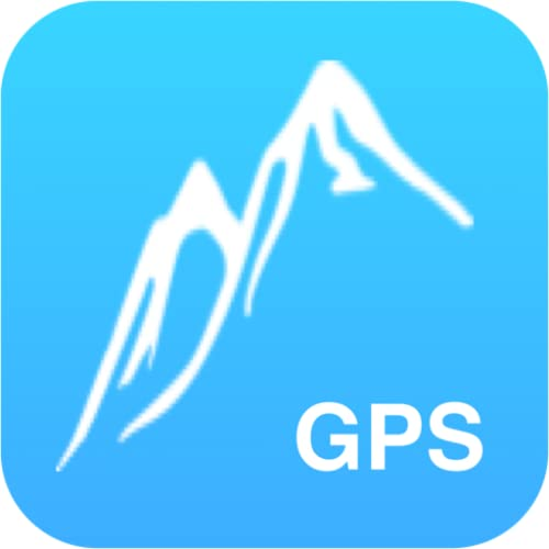 Altimeter GPS with barometer and weather