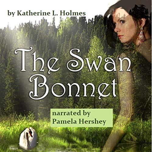 The Swan Bonnet Titelbild