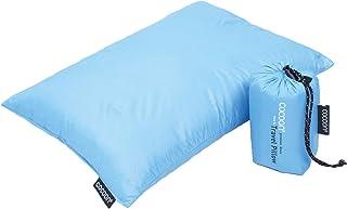 Cocoon Premium Hydrophobic Down Pillow
