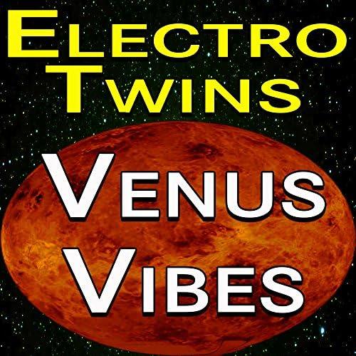 Electro Twins