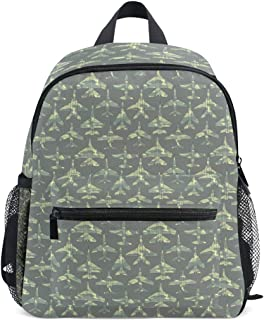275b4ce493e7 Amazon.com: air force backpack