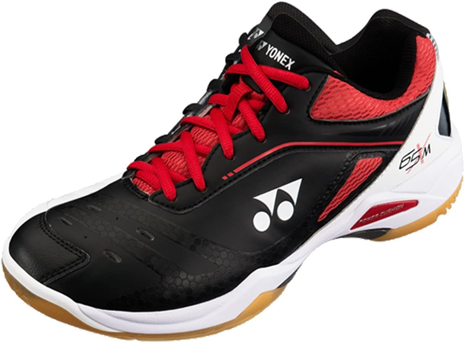 Yonex 65 X Men's 2018 New Badminton shoes