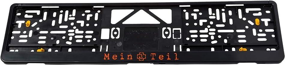 Suchergebnis Auf Für Rammstein Sticker