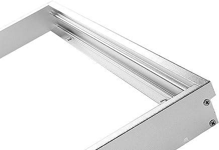 EMC geprüft Beleuchtung Schalter V-TAC Driver für LED Panele 45W nicht dimmbar