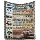 Top 25 Best I Custom World I Custom World Grandma Ever Gifts