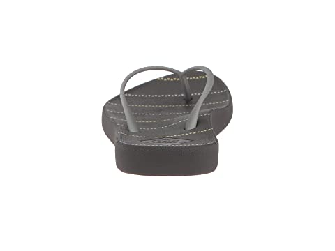 Freewaters Becca Print Metallic Stripes Buy Cheap Outlet Locations VyEUpoM