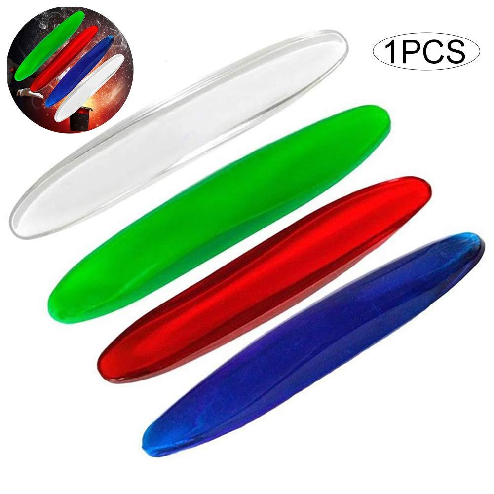 Hilai Rattle mágicos Juguetes de plástico 1pc - Trucos de la Calle ...