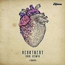 Heartbeat (Gudi Remix)