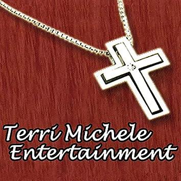 Terri Michele Entertainment