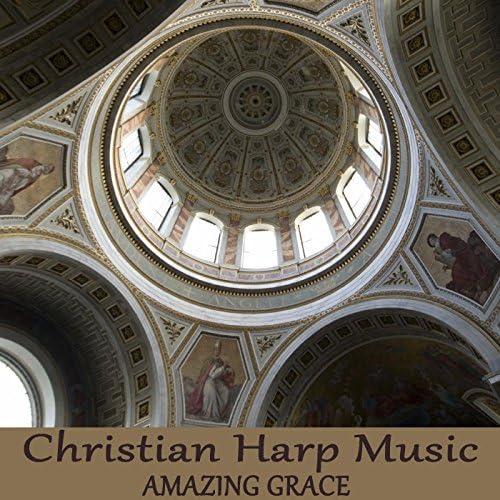 Instrumental Christian Songs, Simply Instrumental Worship & Musica Cristiana